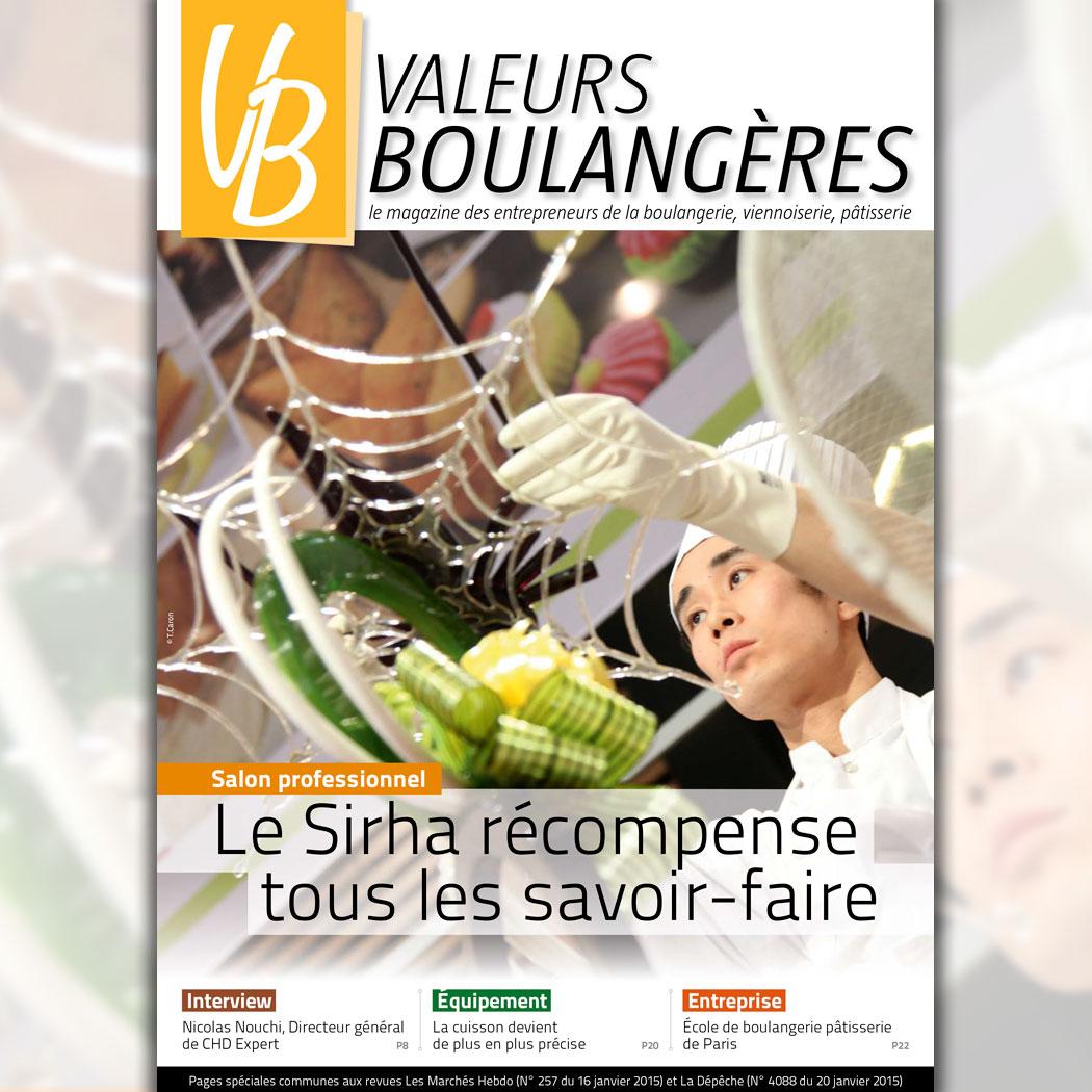 edition-magazine-valeurs-boulangeres