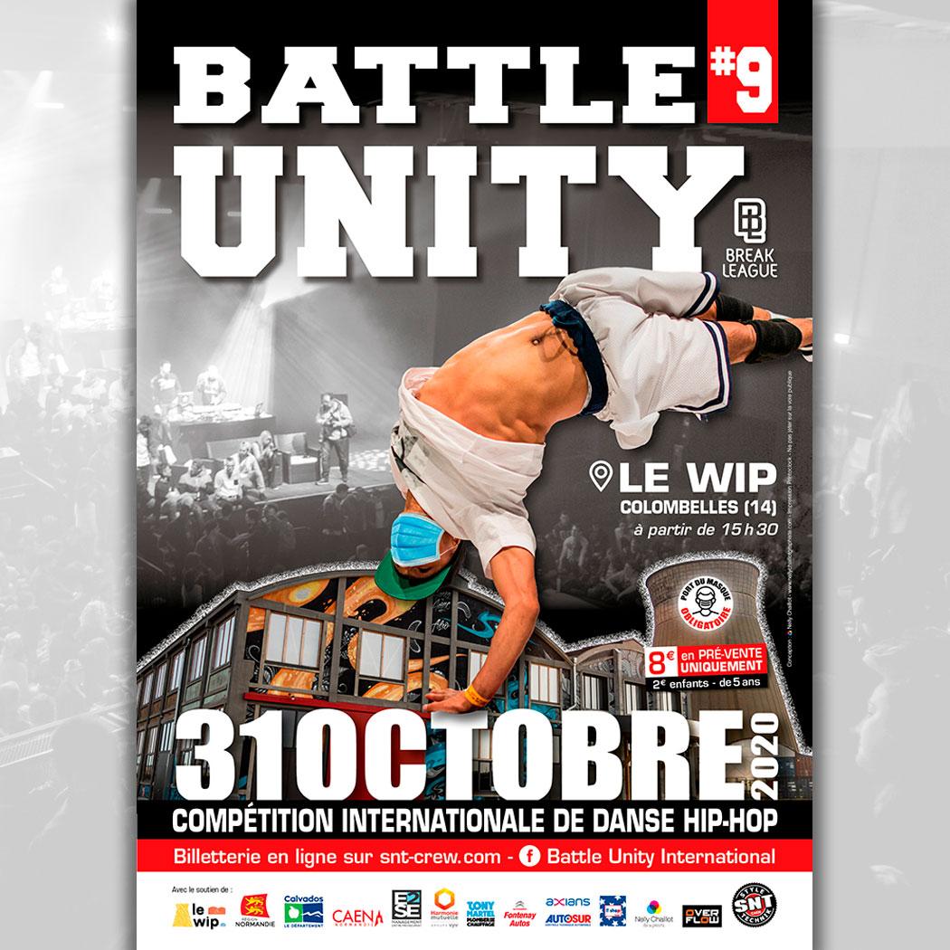 affiche-flyer-event-snt