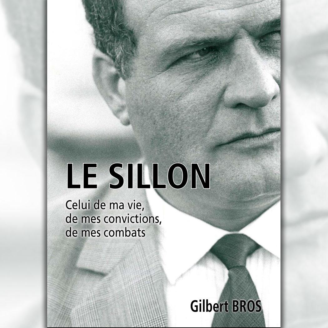 edition-livre-autobiographie-gilbert-bros