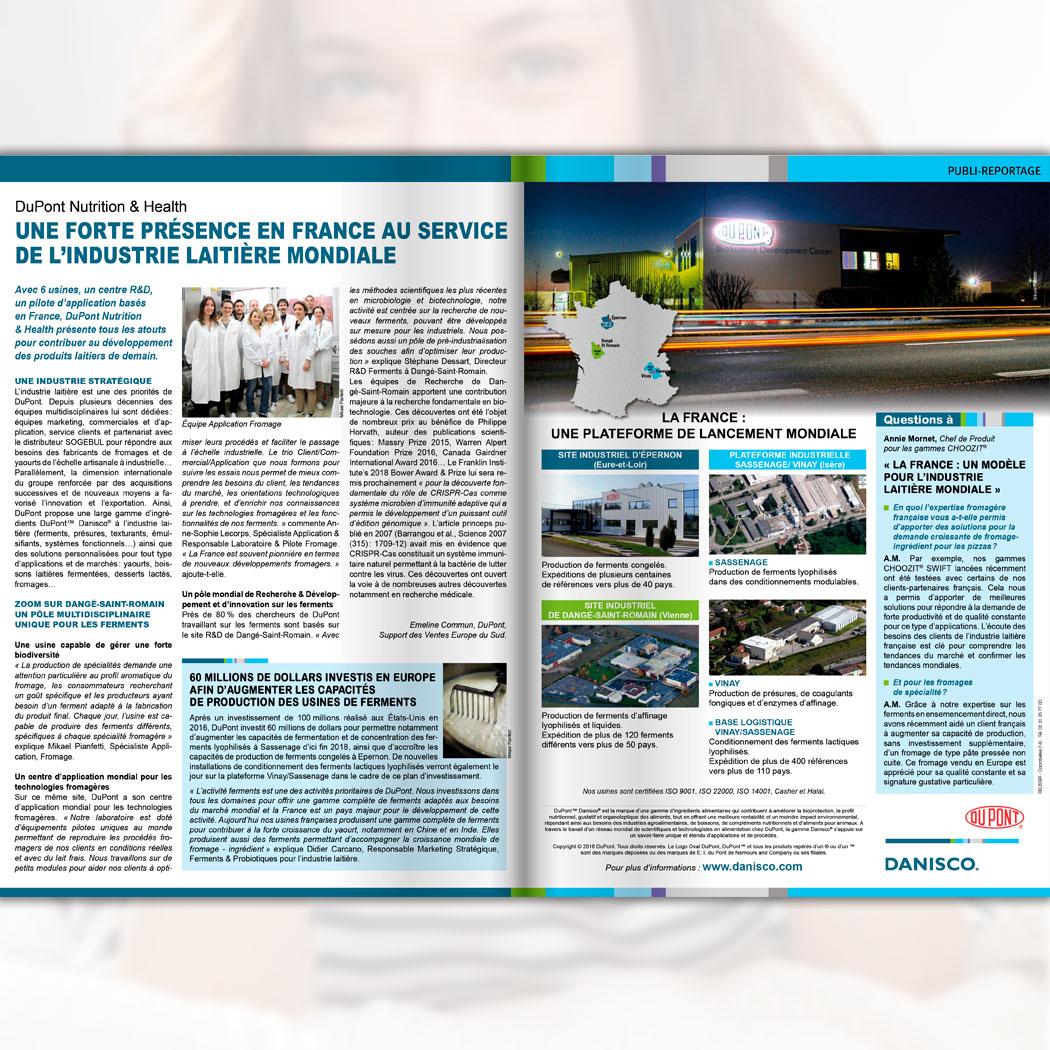 edition-publi-reportage-dupont2