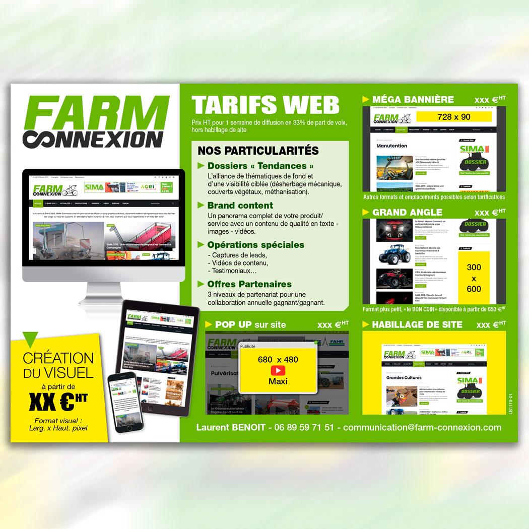 fiche-tarifs-farm-connexion