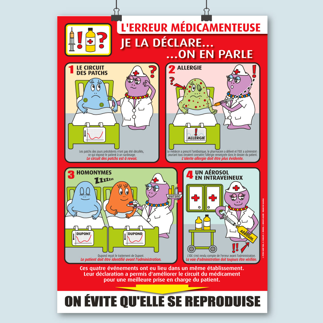 illustration-erreur-medicamenteuse
