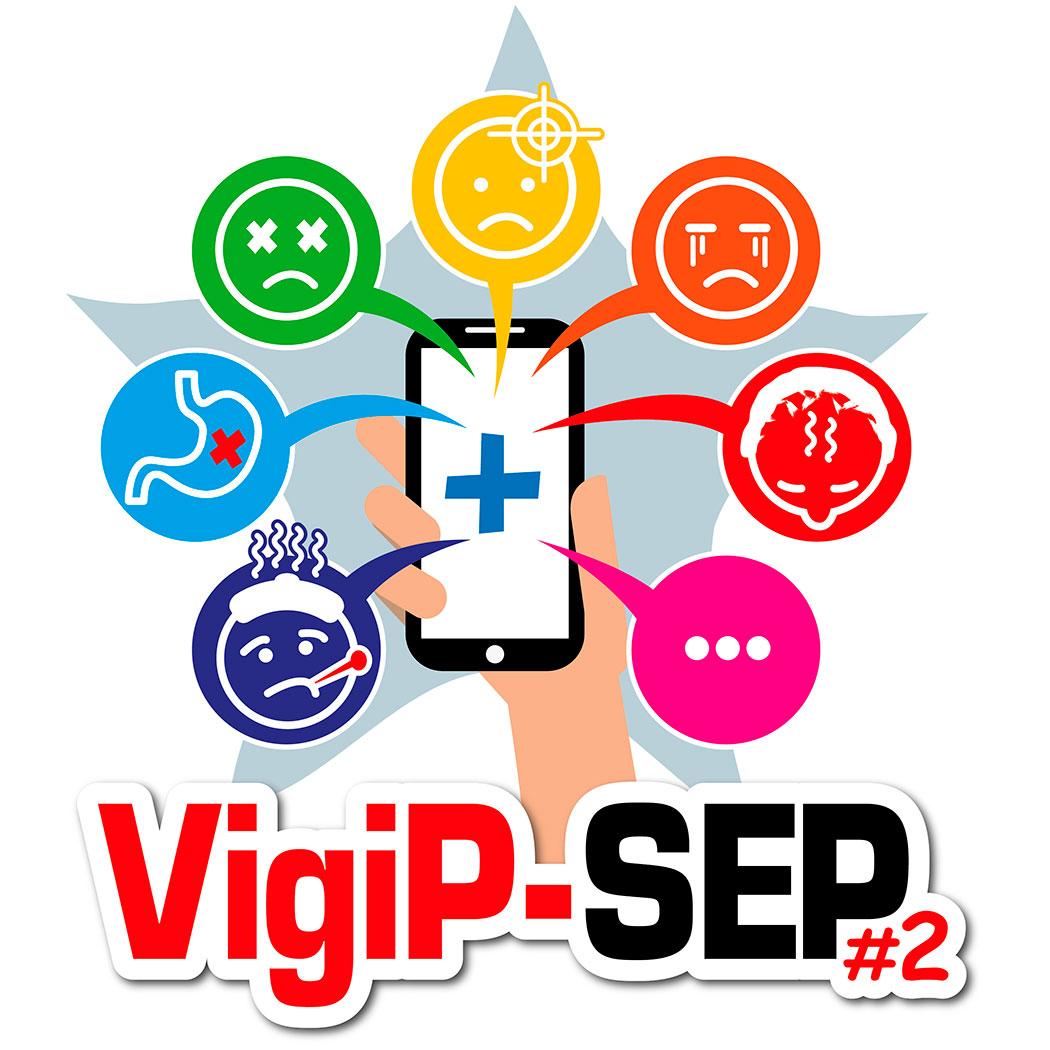 illustration-pharmacovigilance-vigip-sep