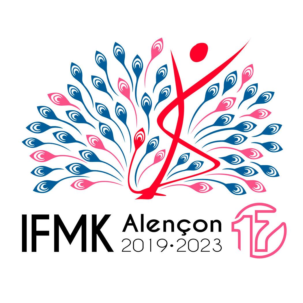 logo-IFMK-alencon