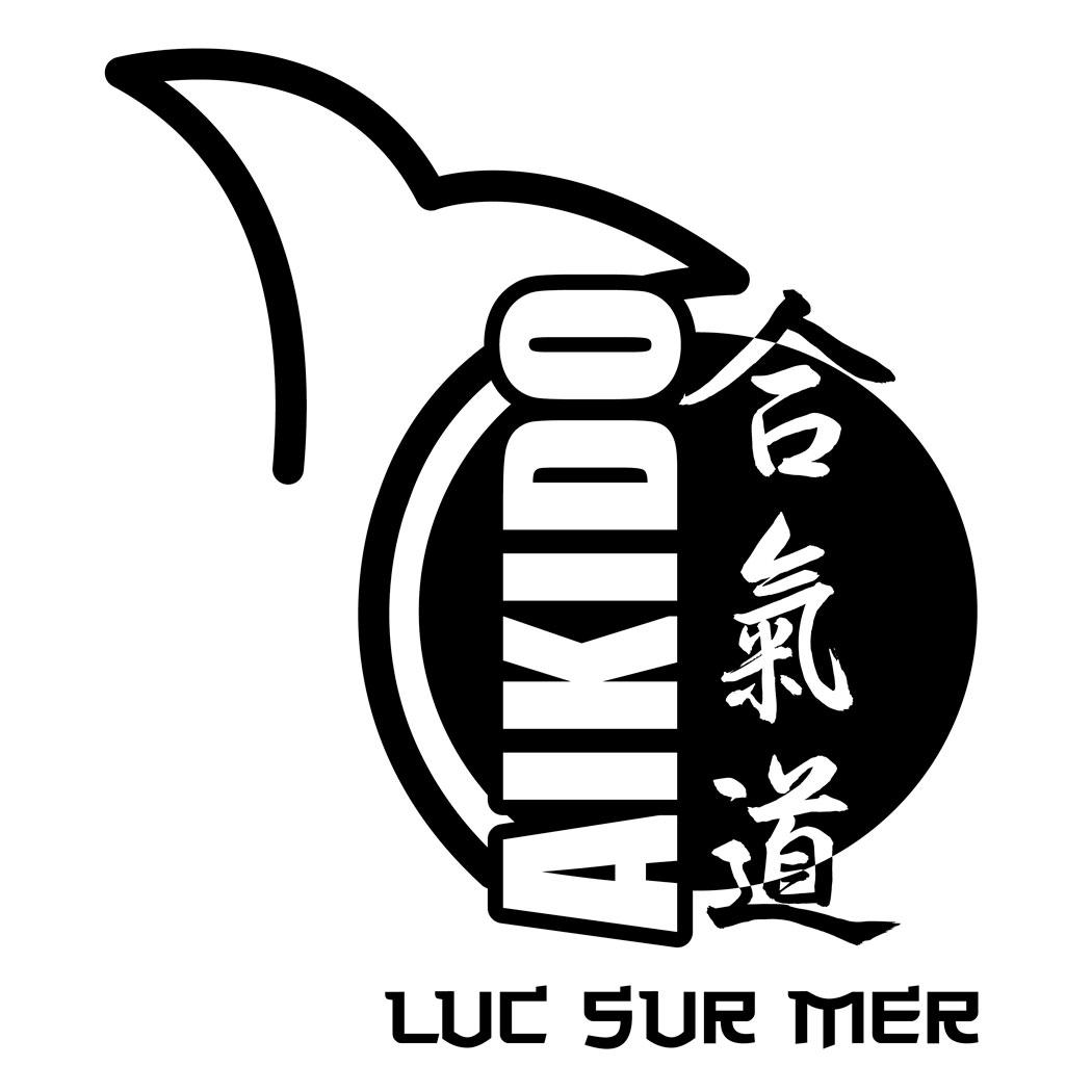 logo-aikido-luc-sur-mer