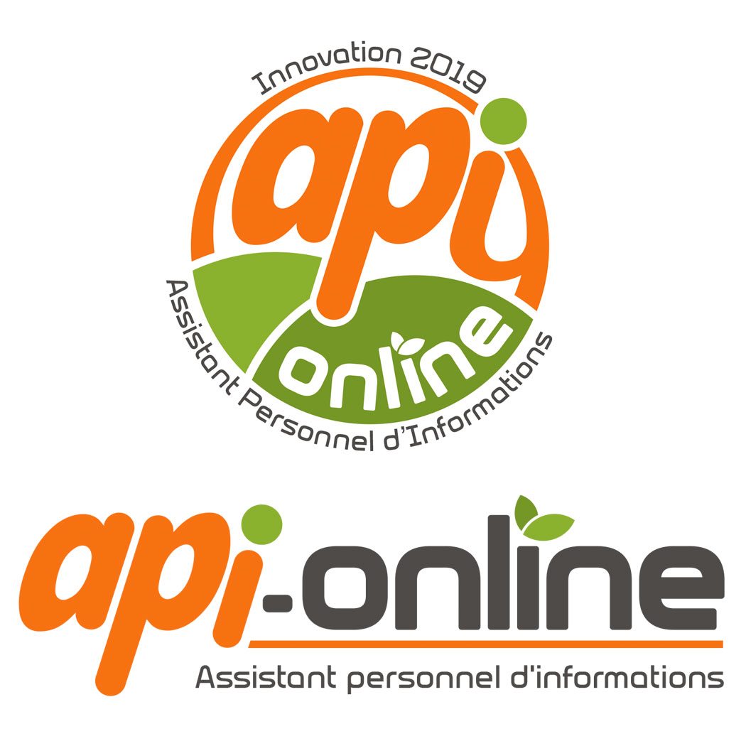 logo-api-online