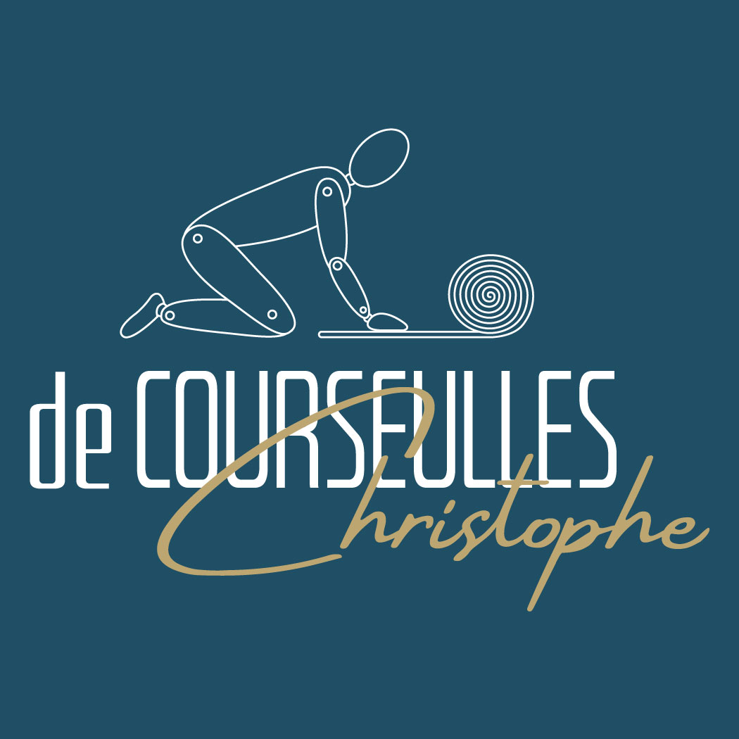 logo-de-courseulles-artisan-2