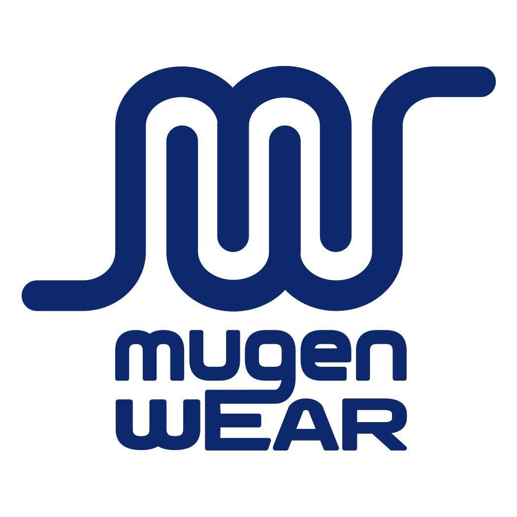 logo-mugen-wear