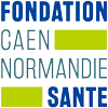 fondation-caen-normandie-sante