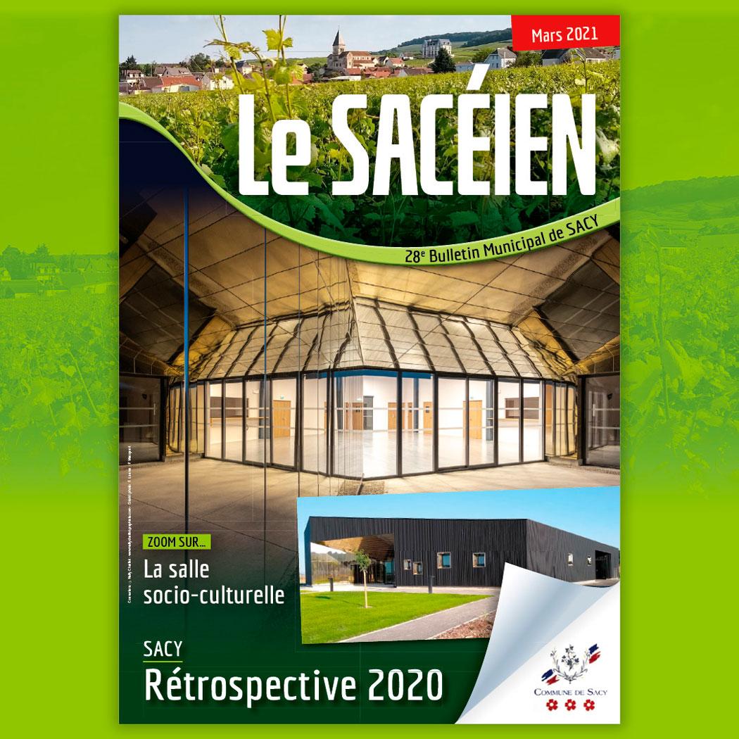 edition-bulletin-municipal-sacy-marne
