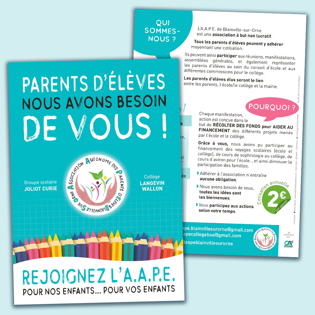 flyers-association-parents-eleves-blainville-2021ok